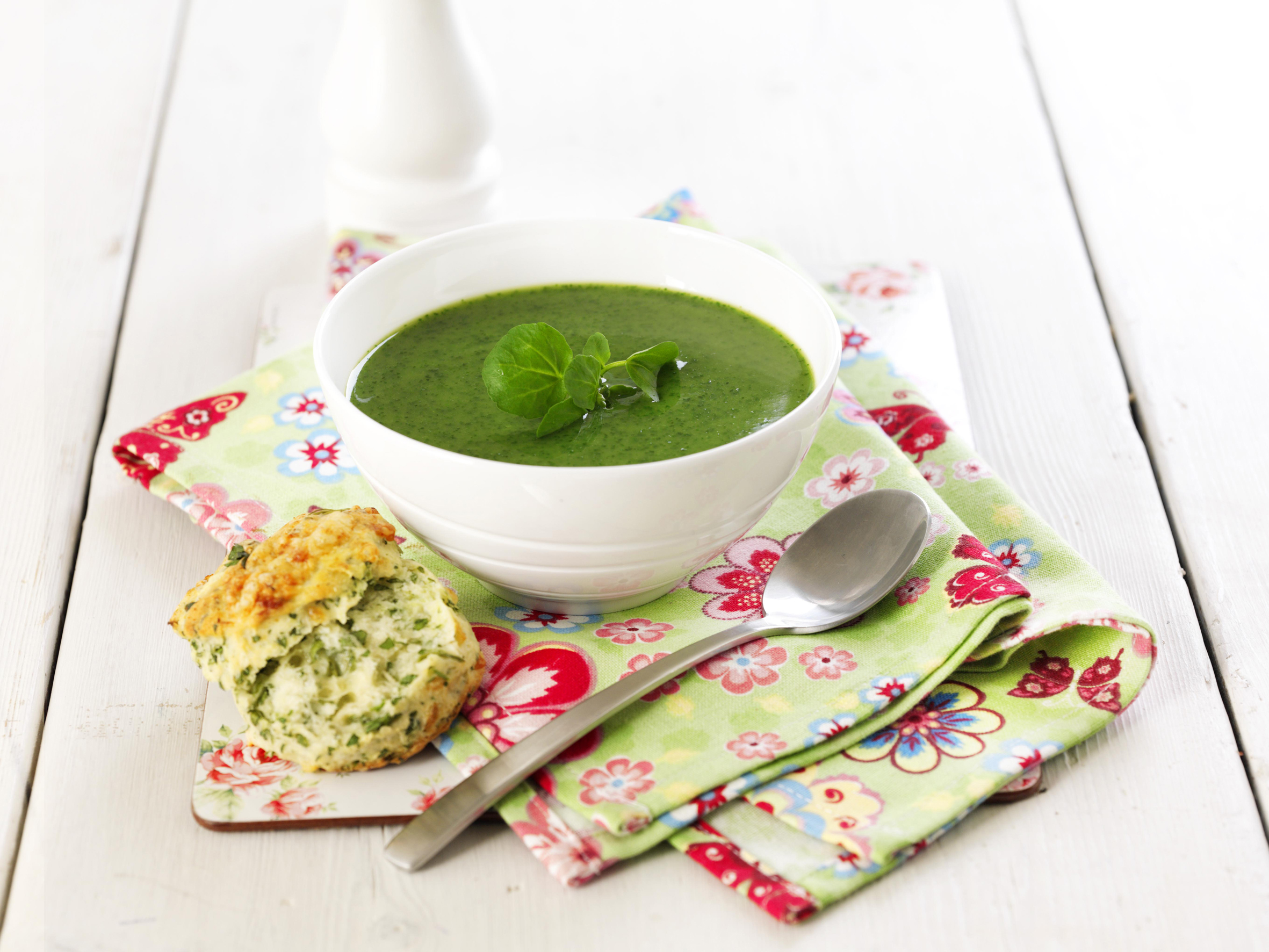 Classic Watercress Soup.jpg
