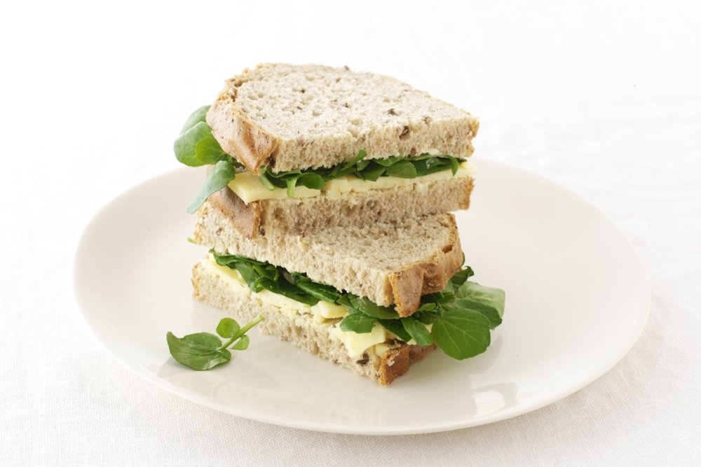 Watercress+and+Cheese+Sandwich.jpg