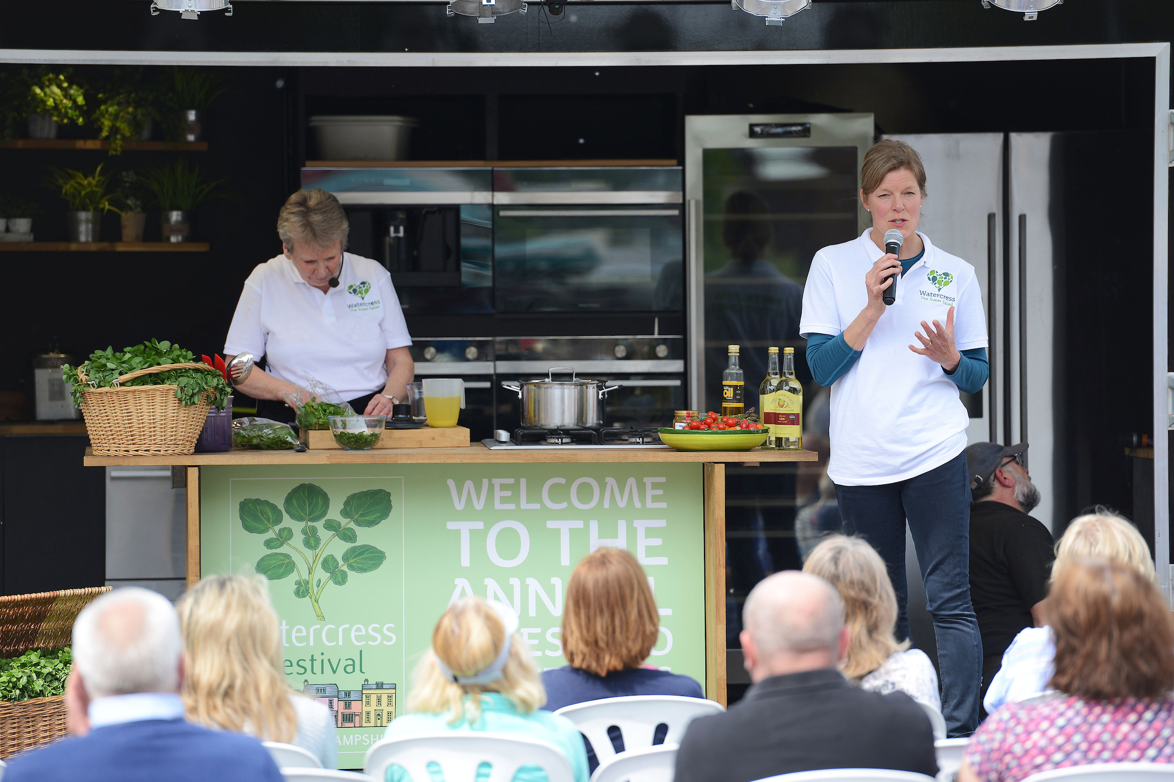 Alresford_Watercress_Festival_110.jpg