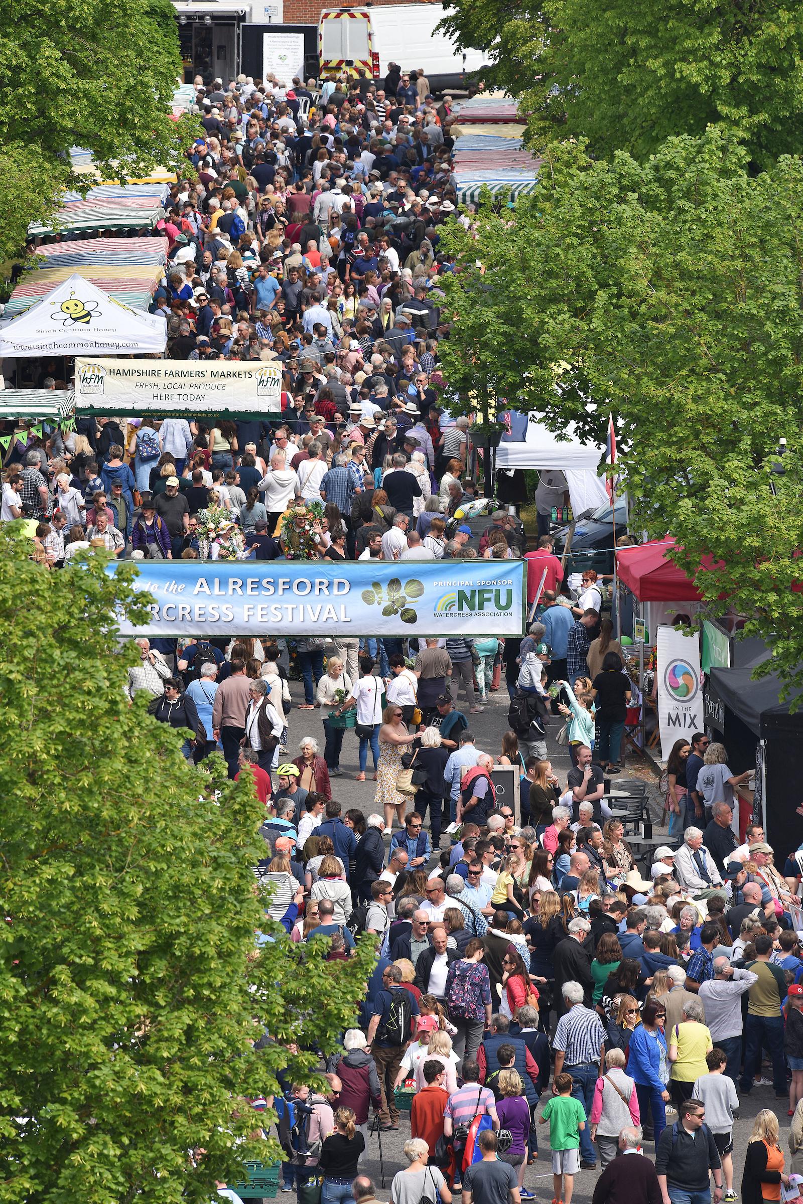 Alresford_Watercress_Festival_27.jpg