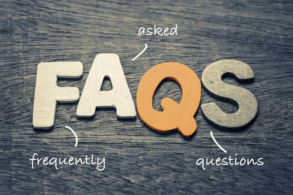 FAQ - Health - Send us your questions about health and watercress