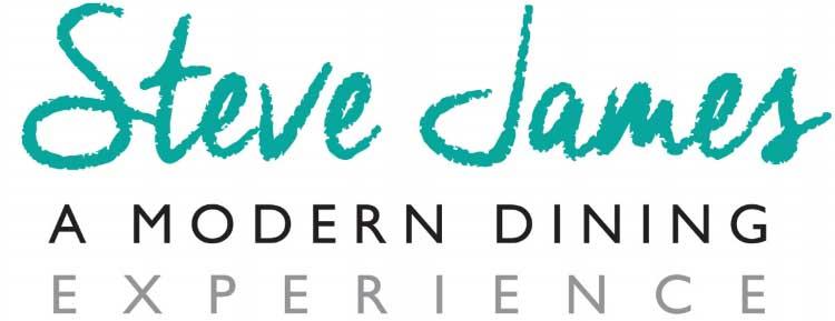 SteveJames_ModernDiningExp_Logo.jpg
