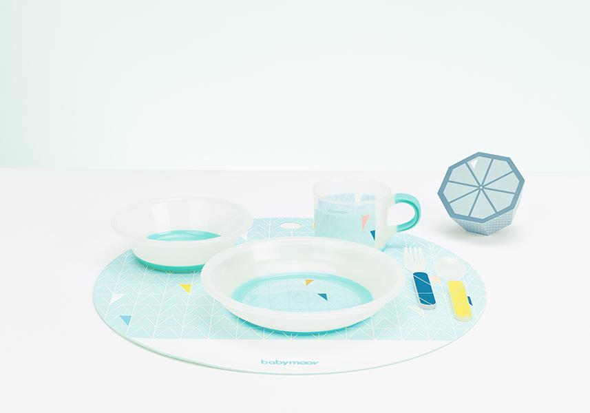 Babymoov-gamme vaisselle-lifestyle-201710.jpg
