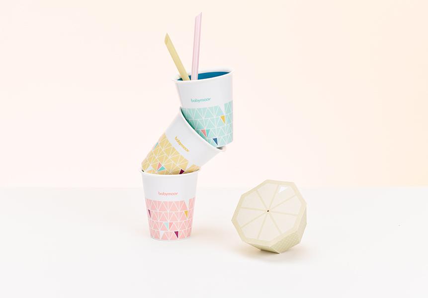 Babymoov-gamme vaisselle-lifestyle-201717.jpg