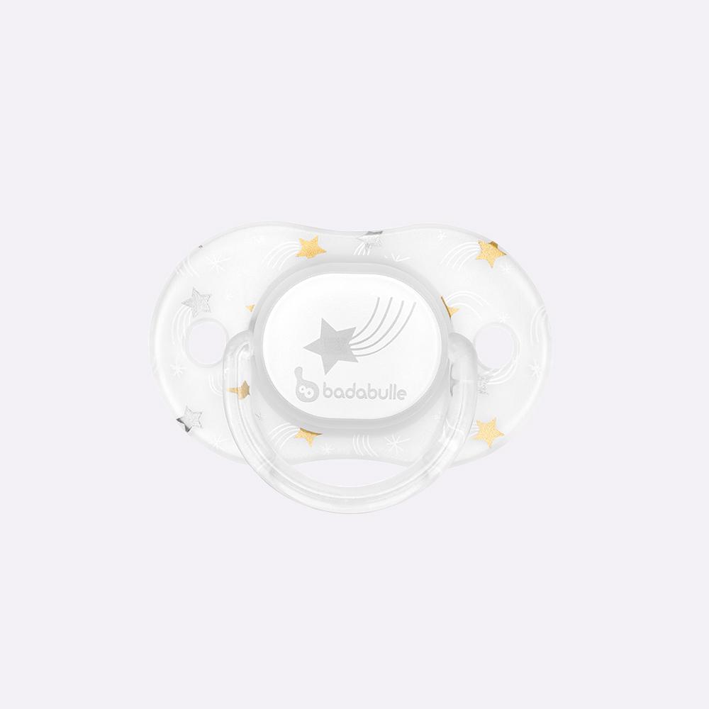 B011809 - 3661276160798 - Glitter Stars 12-36 (2).jpg