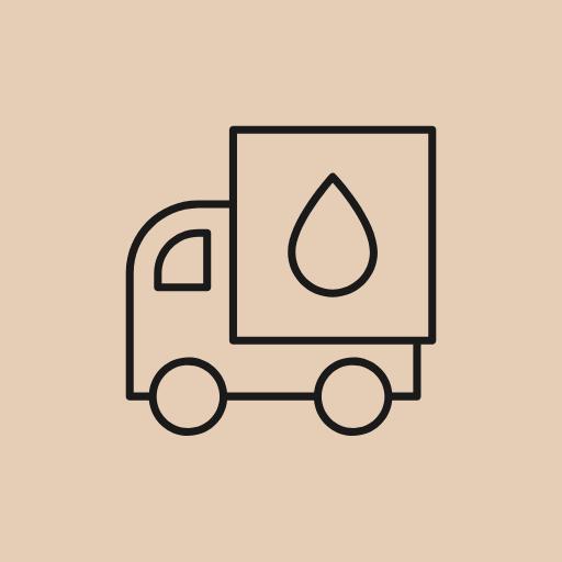 Toimimme Pääkaupunkiseudulla   Toistakymmentä hyvin varusteltua huoltoautoamme takaavat sen, että olemme tukenasi vuorokauden jokaisena hetkenä.