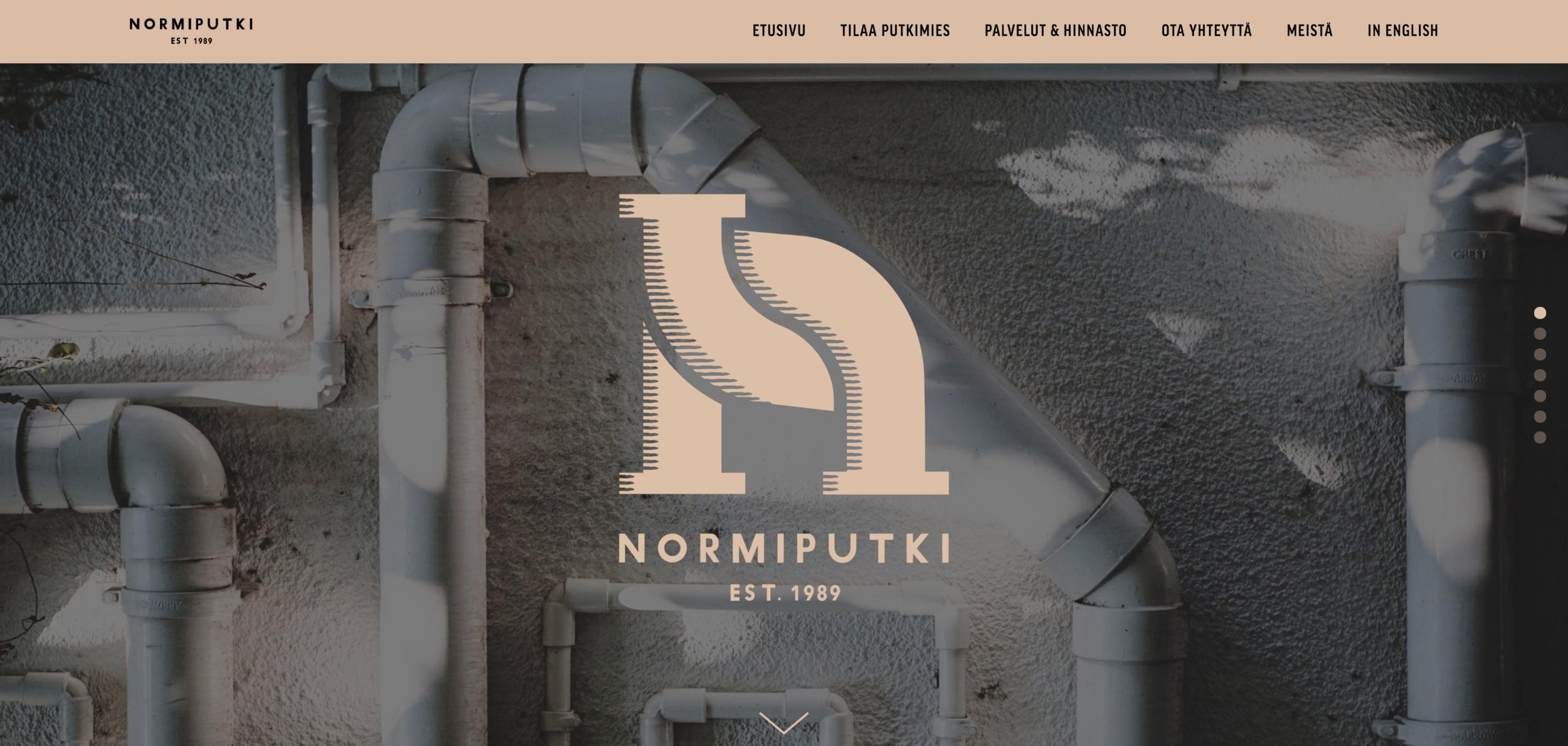 normiputki_etusivu