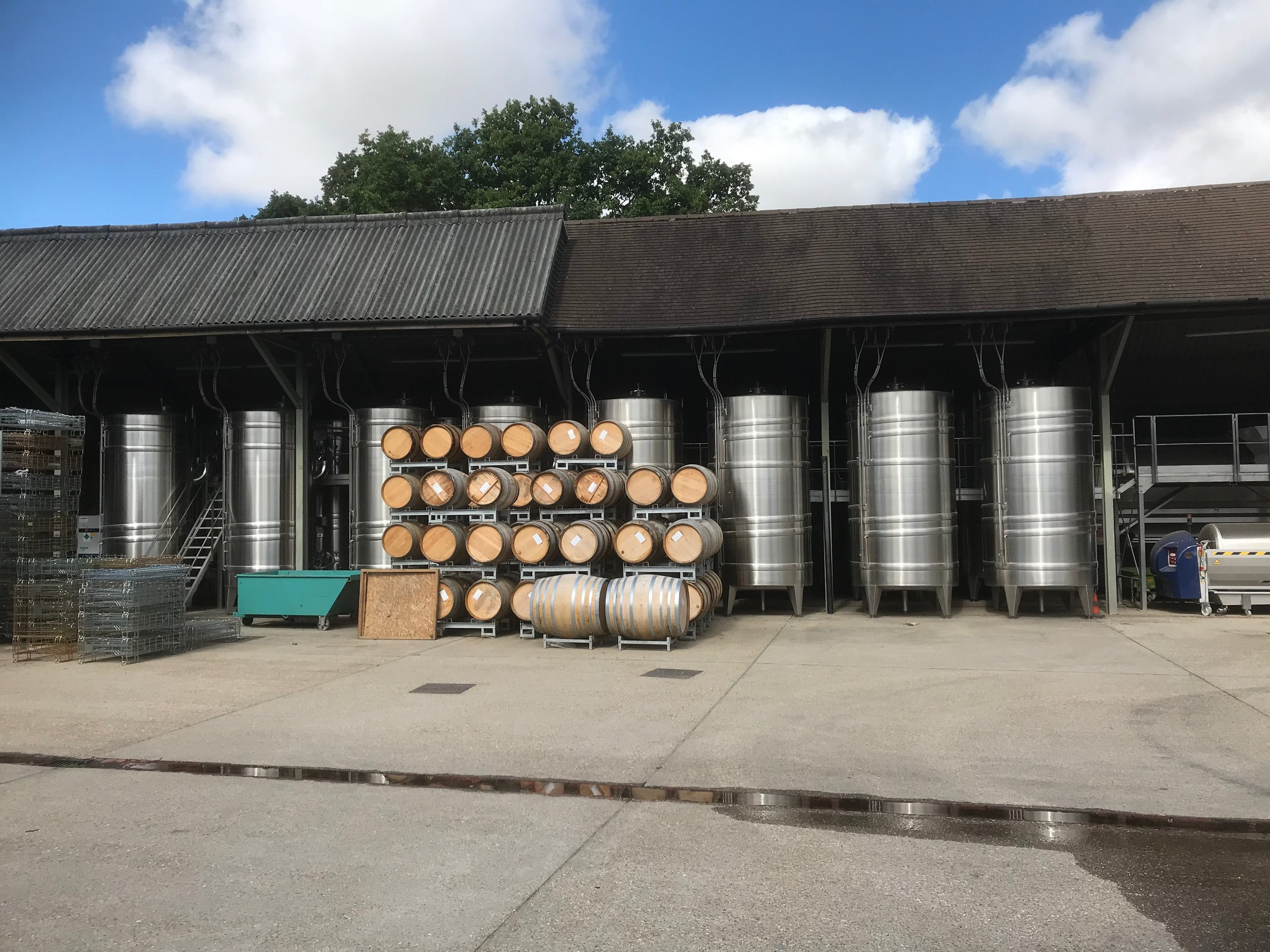 winery yard.jpg