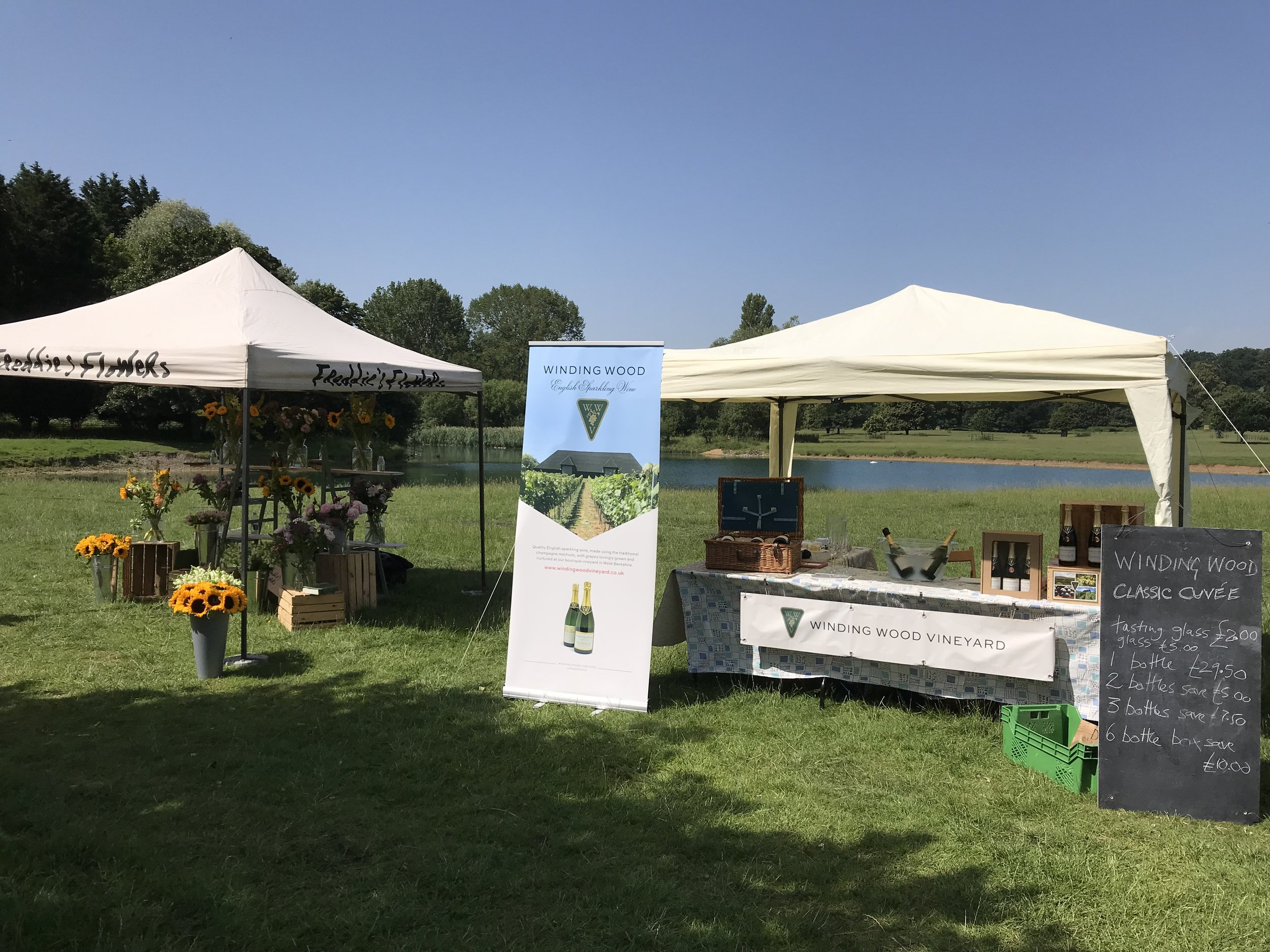 EWFF - our stand.jpg