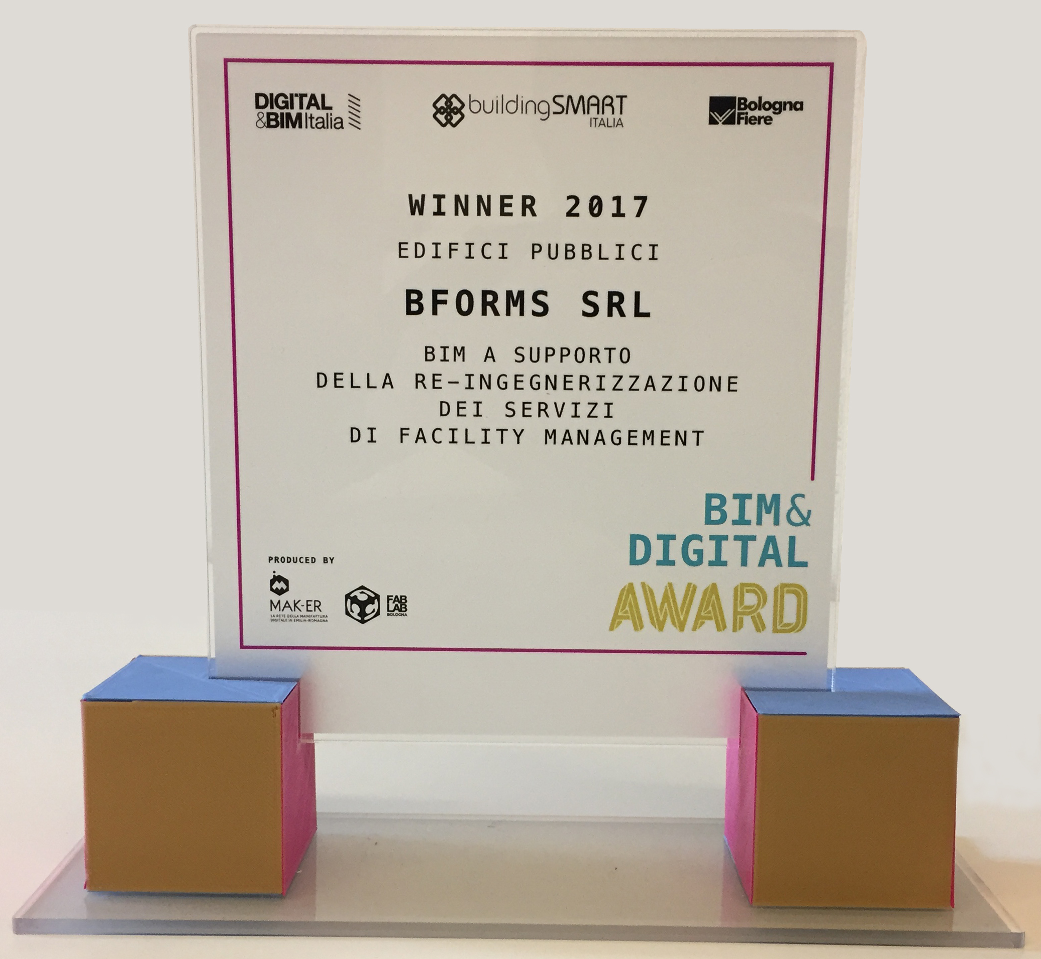 BFORMS BIM AWARD.jpg