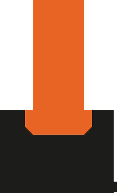 BFORMS Logo VERSIONE ORIGINALE_web.png