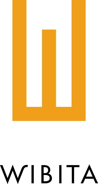 WIBITA Logo VERSIONE ORIGINALE_web.png