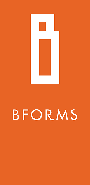 BFORMS Logo rev02_web.png