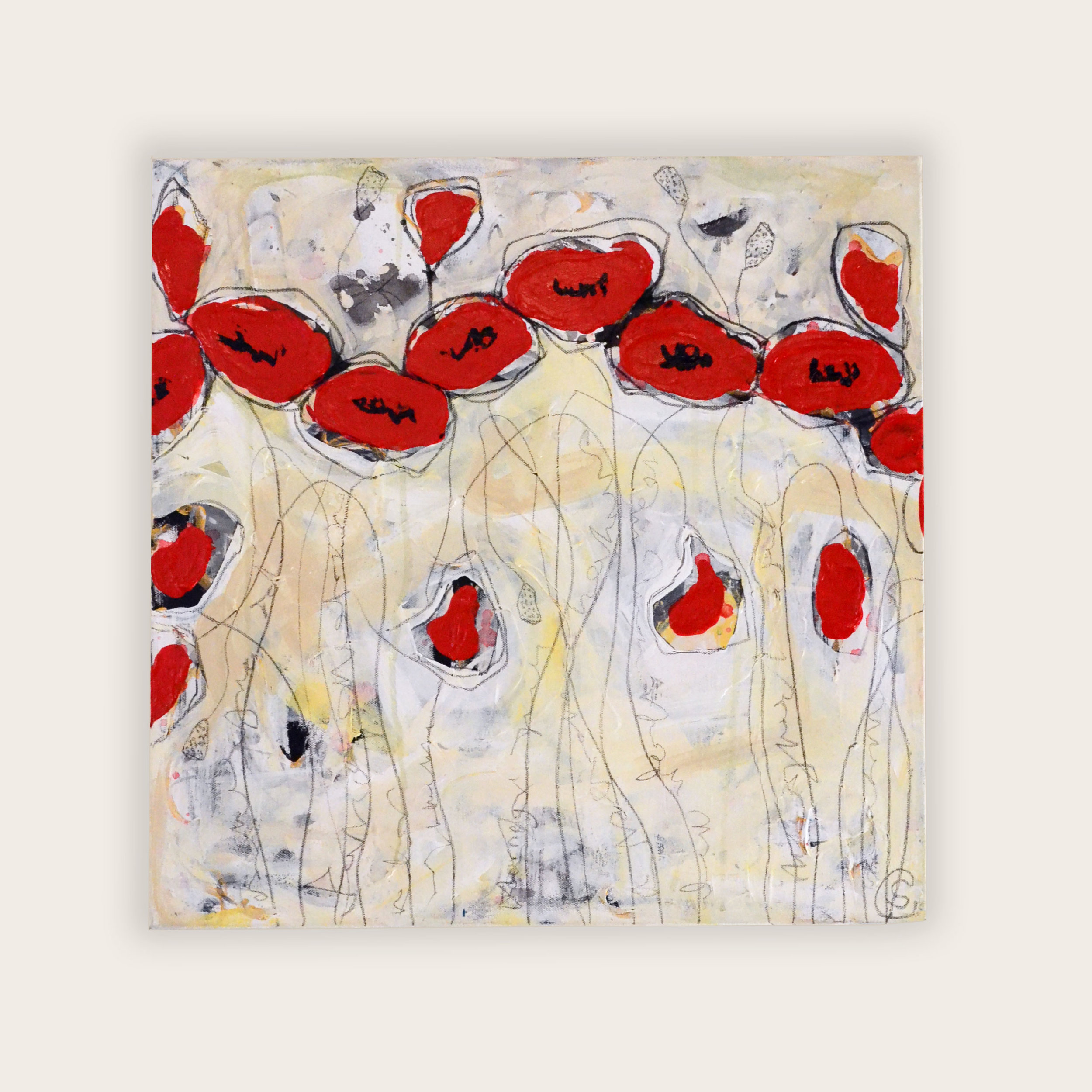 red_poppies_20x20.jpg