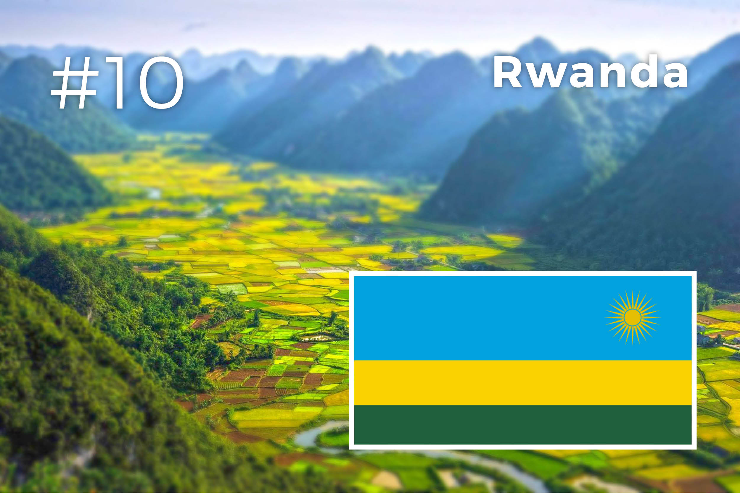 ten countries gif10.jpg