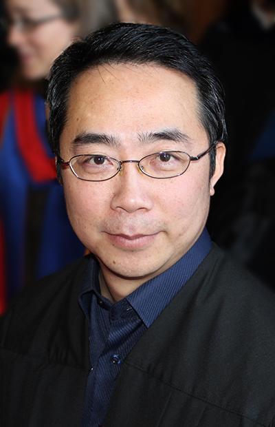 Michael Zhang.jpg