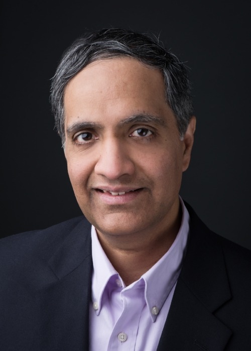 Dr. Ramesh Venkat leads the David Sobey Centre for Innovation in Retailing and Services. Learn more about his research and scholarly contributions.