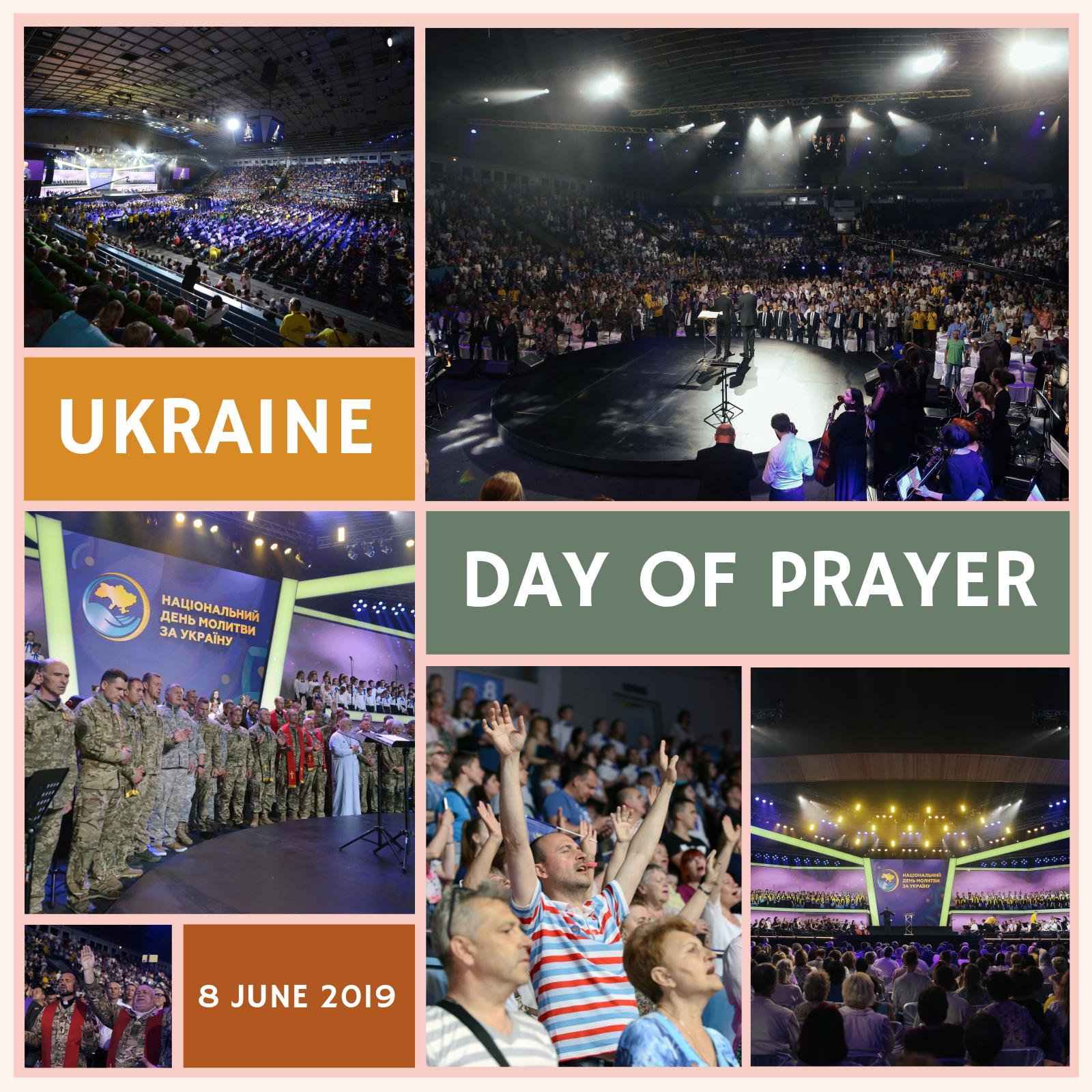Ukraine DoP 8 June.jpg
