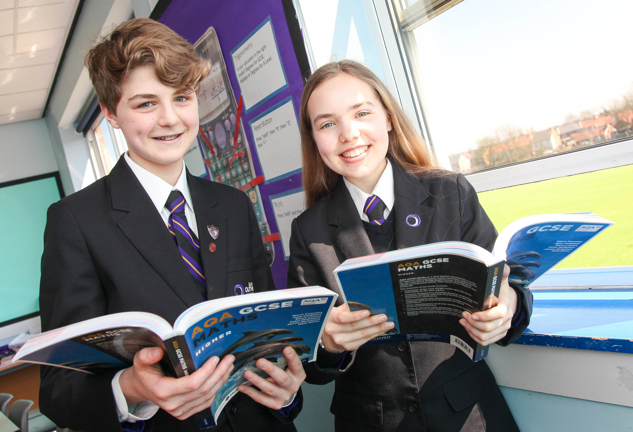 Curriculum Planning - From Year 7, each year is planned to stretch and challenge all students in their exploration of subjects. Departments design a rich access to the core knowledge, methods, terminology and approaches to thinking within their subject. From Year 7, students regularly revisit core concepts, recall key knowledge and repeatedly practice subject skills to develop a deeper understanding and mastery in preparation for their next steps and future study. Our subject pages illustrate the importance of each subject discipline and detail their 5 year subject curriculum plan showing what is taught, how it is assessed and what the benefits their subject study are.