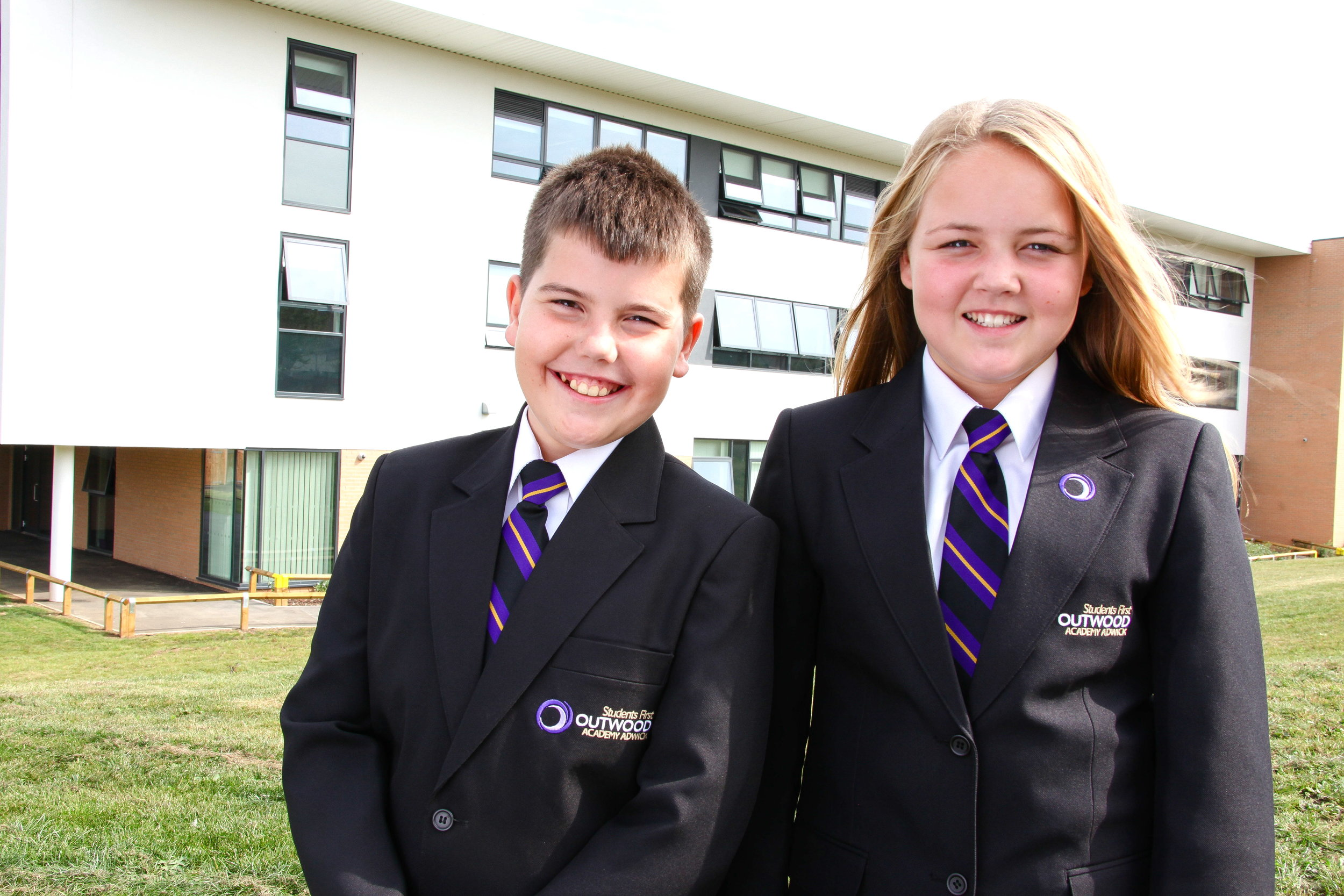 Personalised - Flexibility and choice is key to our curriculum; balancing breadth and depth with choice and personalisation to enhance student engagement and success. At Level 1 and Level 2 (including GCSE) every subject / qualification is open to every student. There are no pathways where students are 'excluded' from certain subject combinations. Our Year 9,10 and 11 blocks are re-shaped each academic year to build our timetable around our students' choices removing the restriction of option blocks to create greater freedom for students to deepen their selected study.