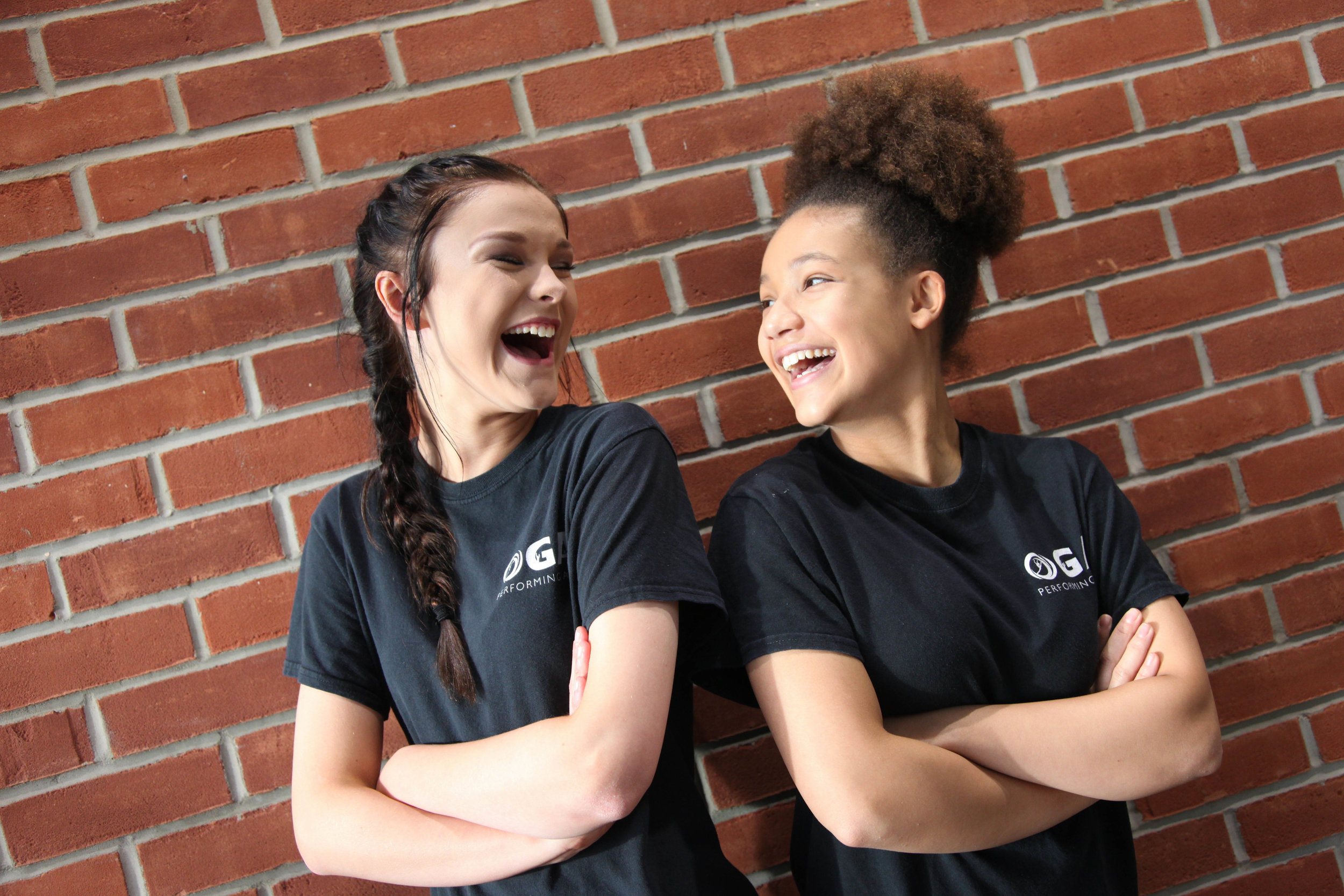 Rich Entitlement - Across Year 7 and 8, students experience a broad range of subjects studying English, maths and science alongside a range of expressive arts subjects, geography, history, religious education through our Life programme, computer science, technology subjects, a modern foreign language and physical education.Academic & Technicalstudy at Level 1 / Level 2 (including GCSE) offers a wide entitlement to subjects including those subject which make up the Full English Baccalaureate*: GCSE in one English (Literature or English Language), mathematics, two sciences (including computer science), one humanities subject (geography or history) and a modern foreign language. There is opportunity to study triple or combined sciences and a wide selection of open subjects are offered including a range of expressive arts subjects, religious education, technology subjects, physical education, social sciences including Business Studies etc. Our curriculum is designed to enable large numbers of students to choose creative subjects because we create the time and flexibility to study them up to 16 years old. *To achieve the Full English Baccalaureate students must achieve a Grade 5 in each of these subjects