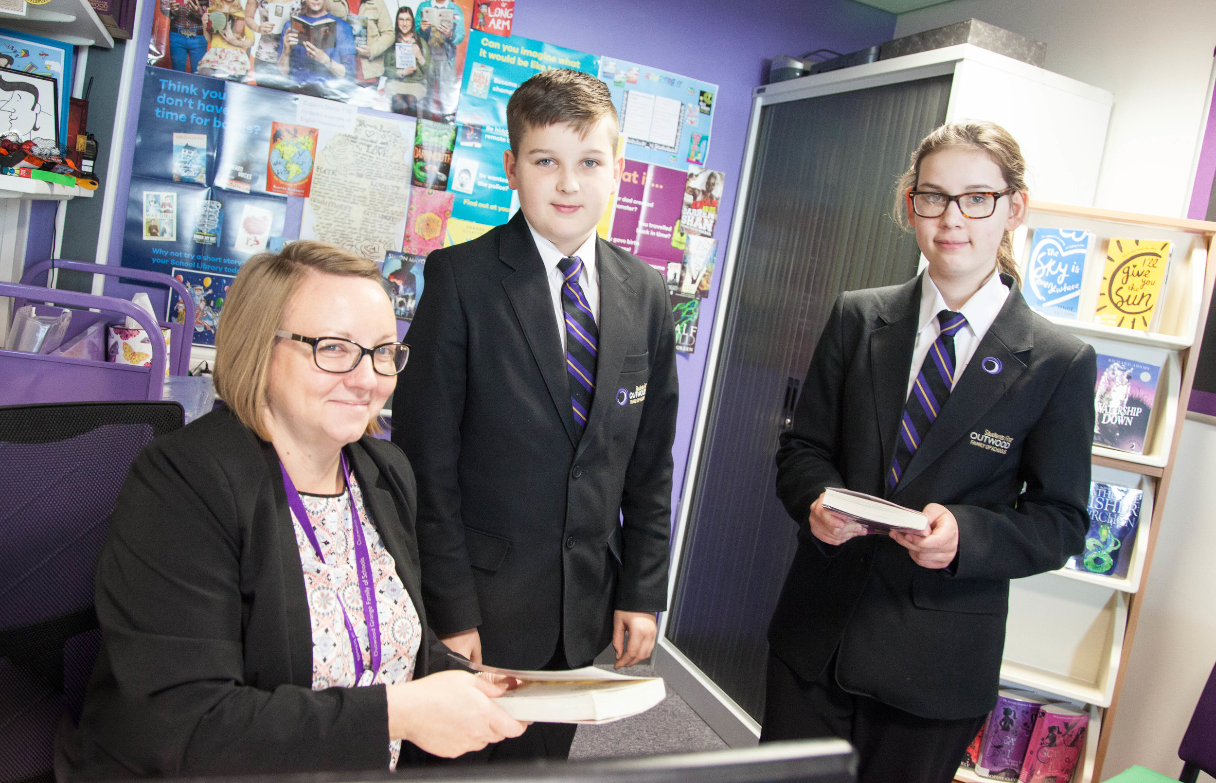 Elective Curriculum - We offer lots of opportunities which student can elect to participate in. After-school enrichment programmes offer academic support, sporting and performance opportunities and a range of different clubs and activities. Unique and memorable experiences are built into our curriculum offer. These may range from extended learning activities, trips and visits to activities that celebrate and commemorate important events, people and dates. We operate Student Voice programmes teaching students about democracy and citizenship whilst encouraging sustainability, charity and community engagement. Students are encouraged to engage in our Pledges initiative which promotes the value of extra-curricular involvement within the academy and recognises students' interests outside of school.