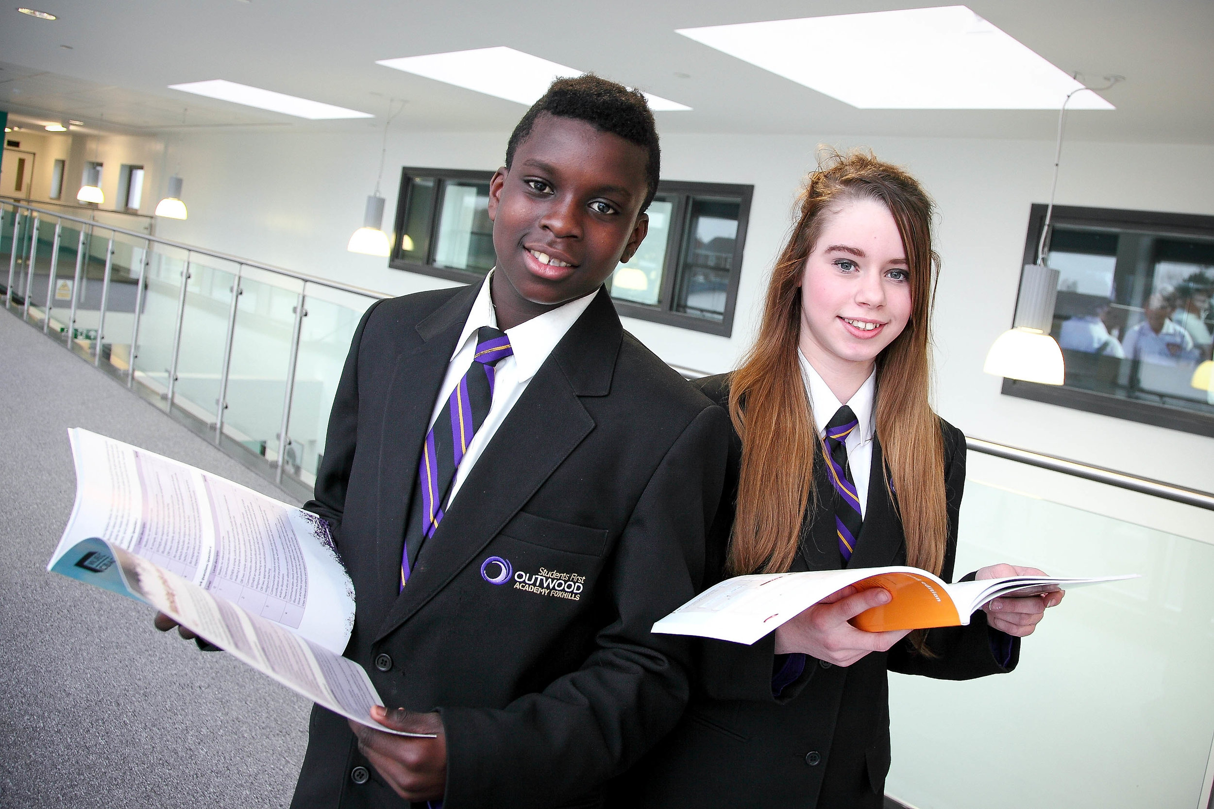 Respect & Diversity - We support students to understand diversity recognising different religions, races, sexes, ideas, and lifestyles; to respect other people's boundaries and beliefs and accept responsibility for their own behaviour and actions.