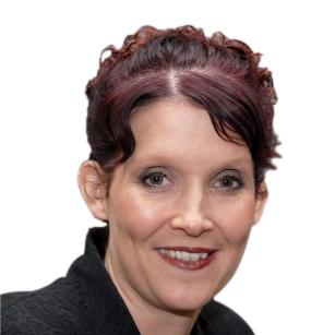 Jane Clayton  Associate Executive Principal (Primary)