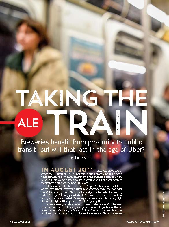 All About Beer _ Ale Train_Page_1.jpg