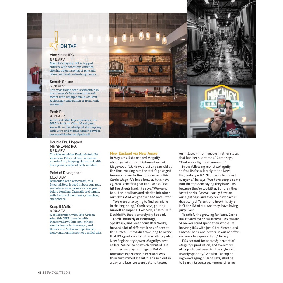 Beeradvocate_129_Magnify Brewing_Page_3.jpg