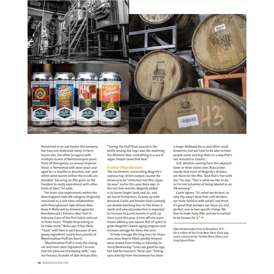 Beeradvocate_129_Magnify Brewing_Page_4.jpg