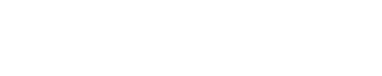 Squarespace Circle Member and Design Partner