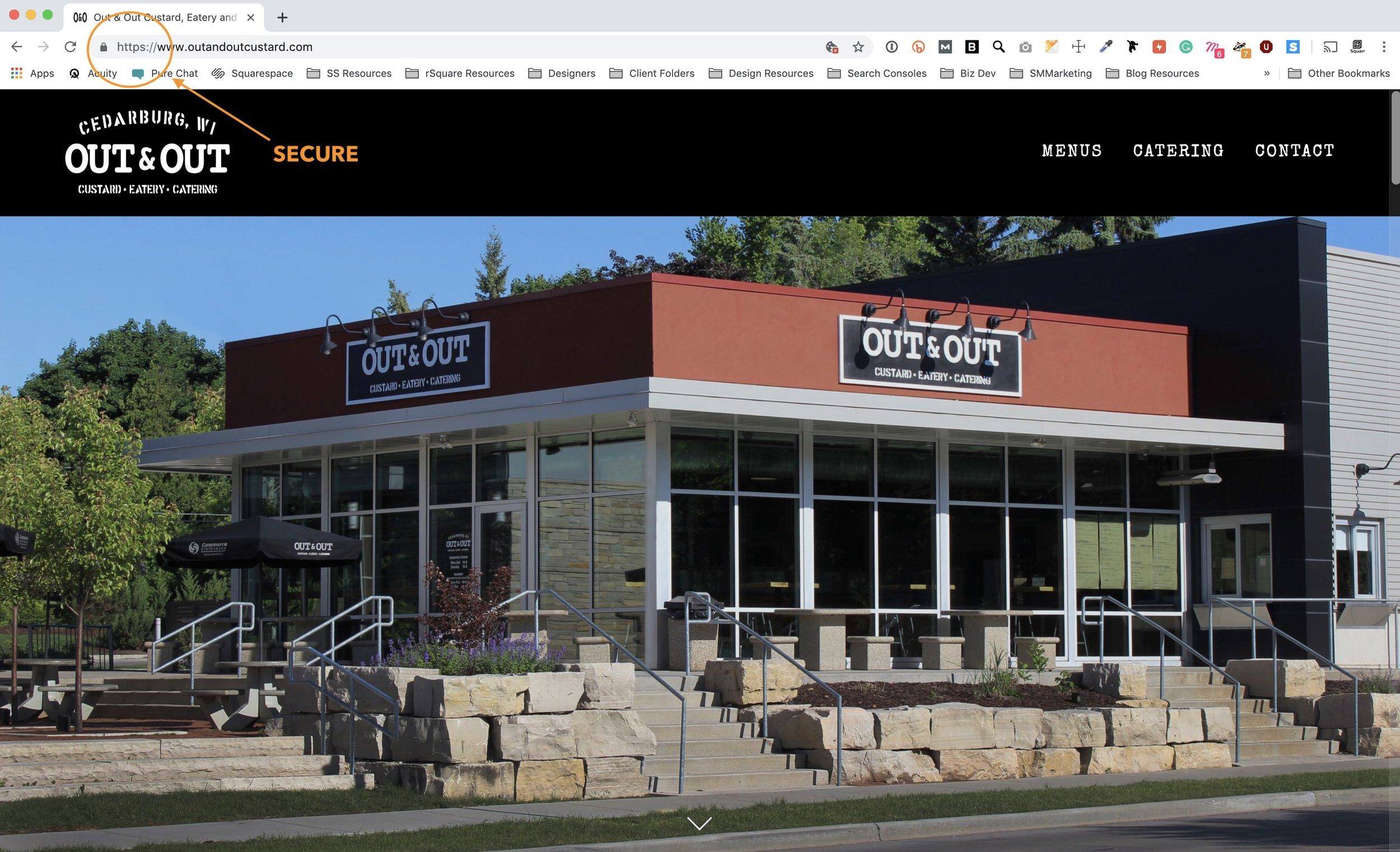 Secure Site Image.jpg