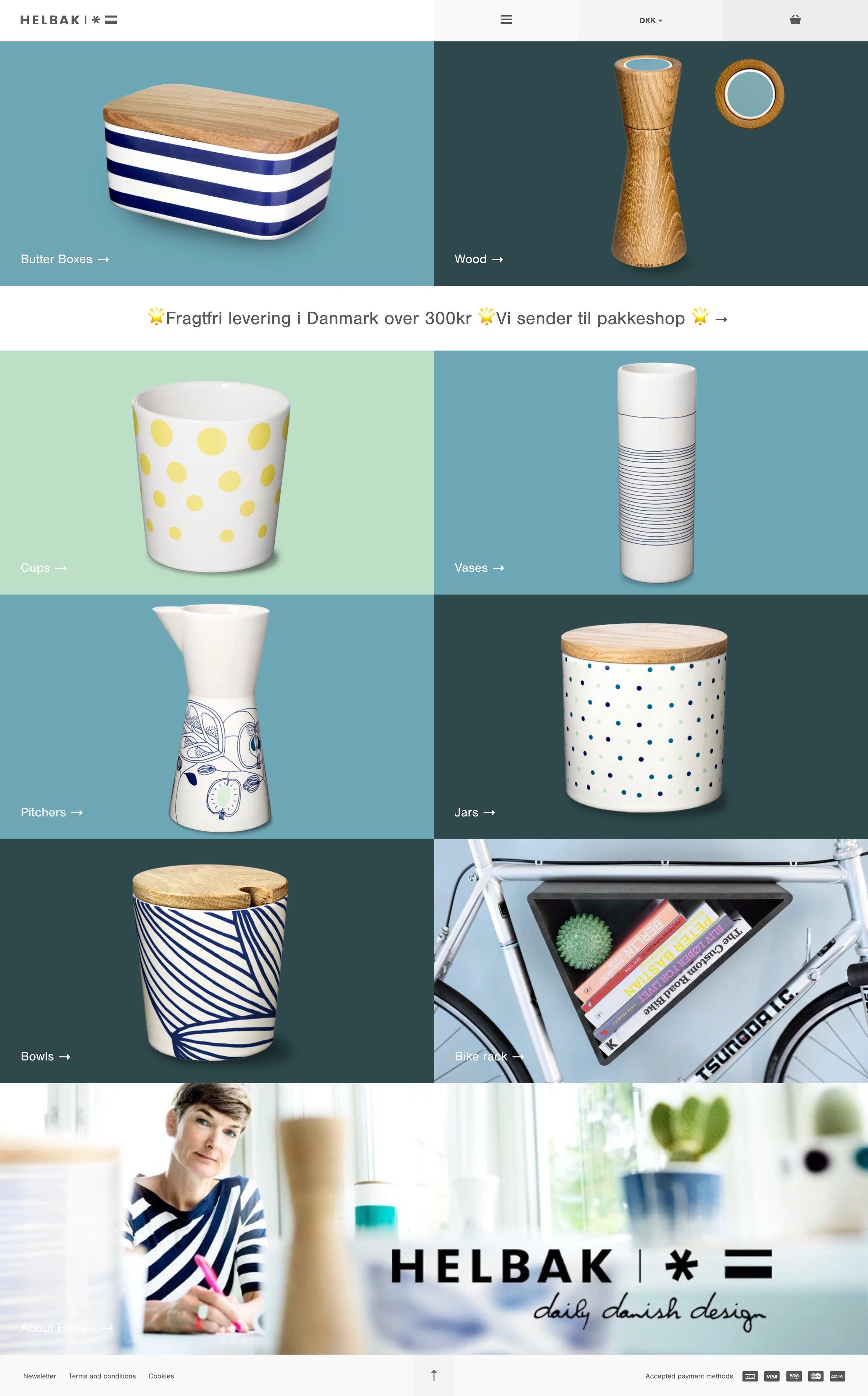 Beautiful eCommerce Design.jpg
