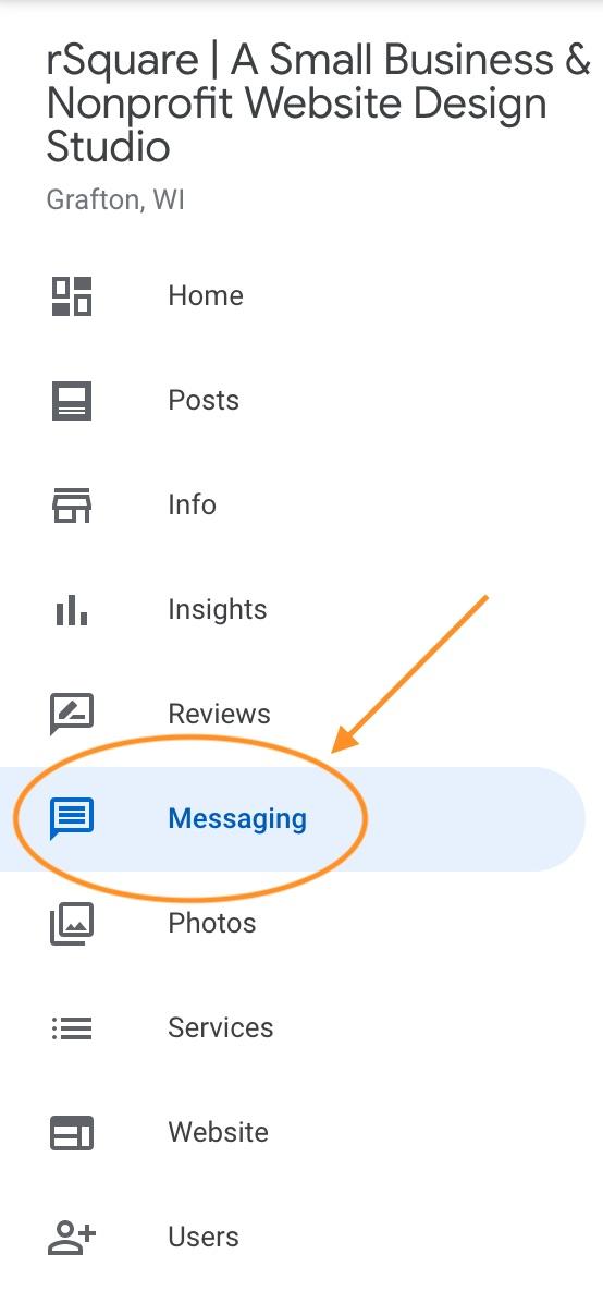 Enable Messaging scrfeenshot.jpg