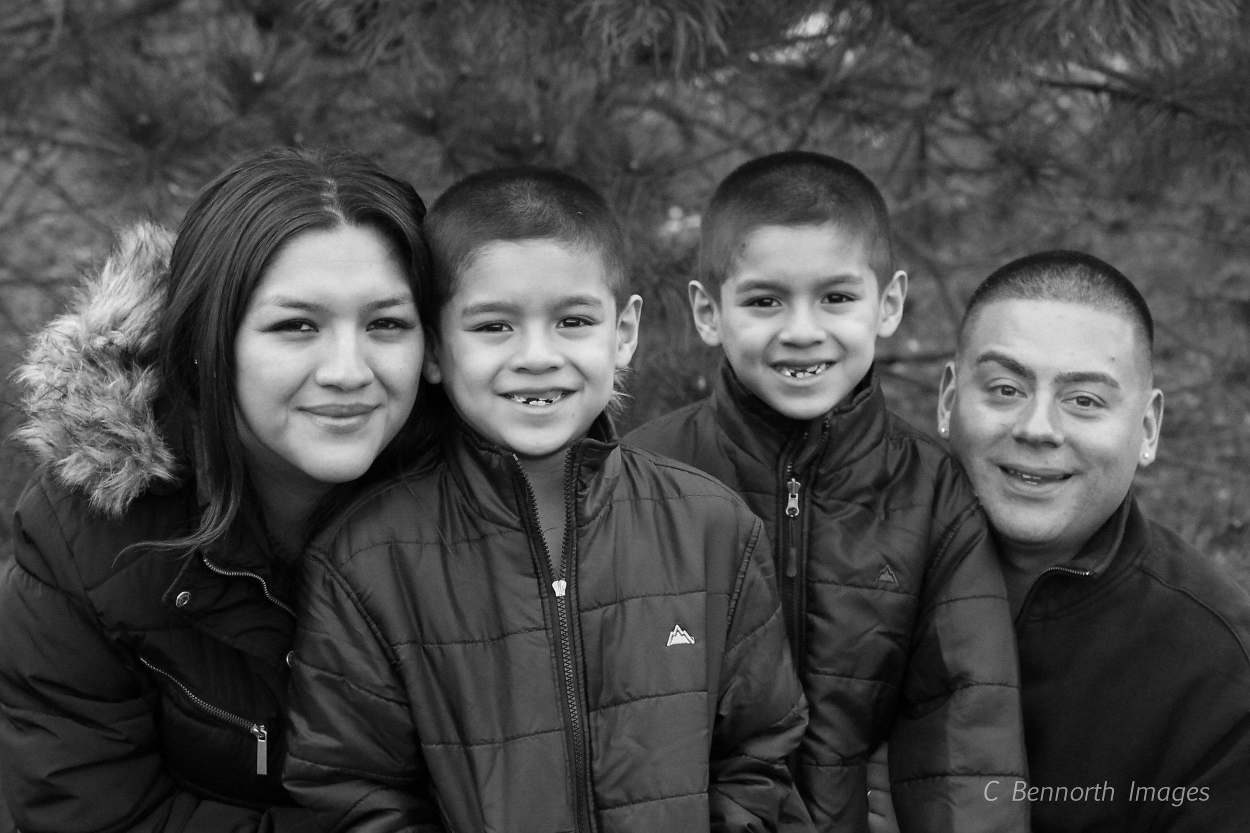 navas family- IMG_2058 - 20181110.jpg