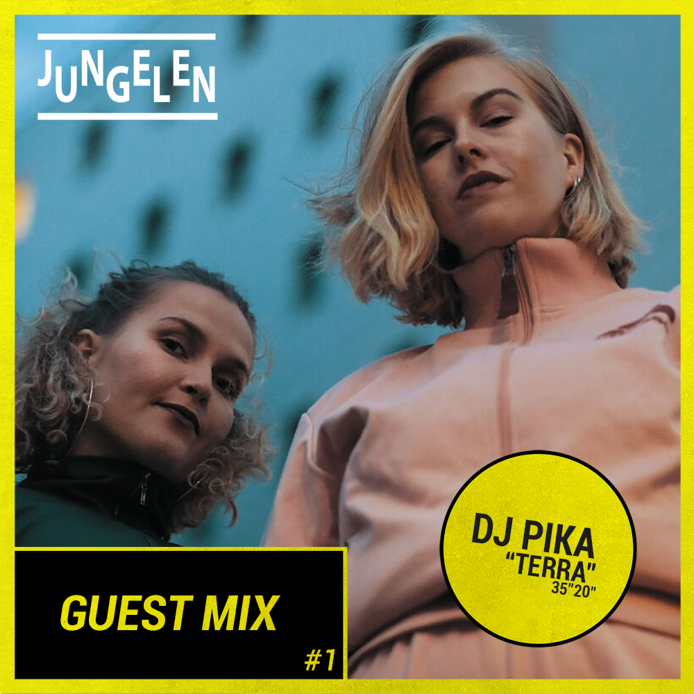 GUESTMIX-01.png