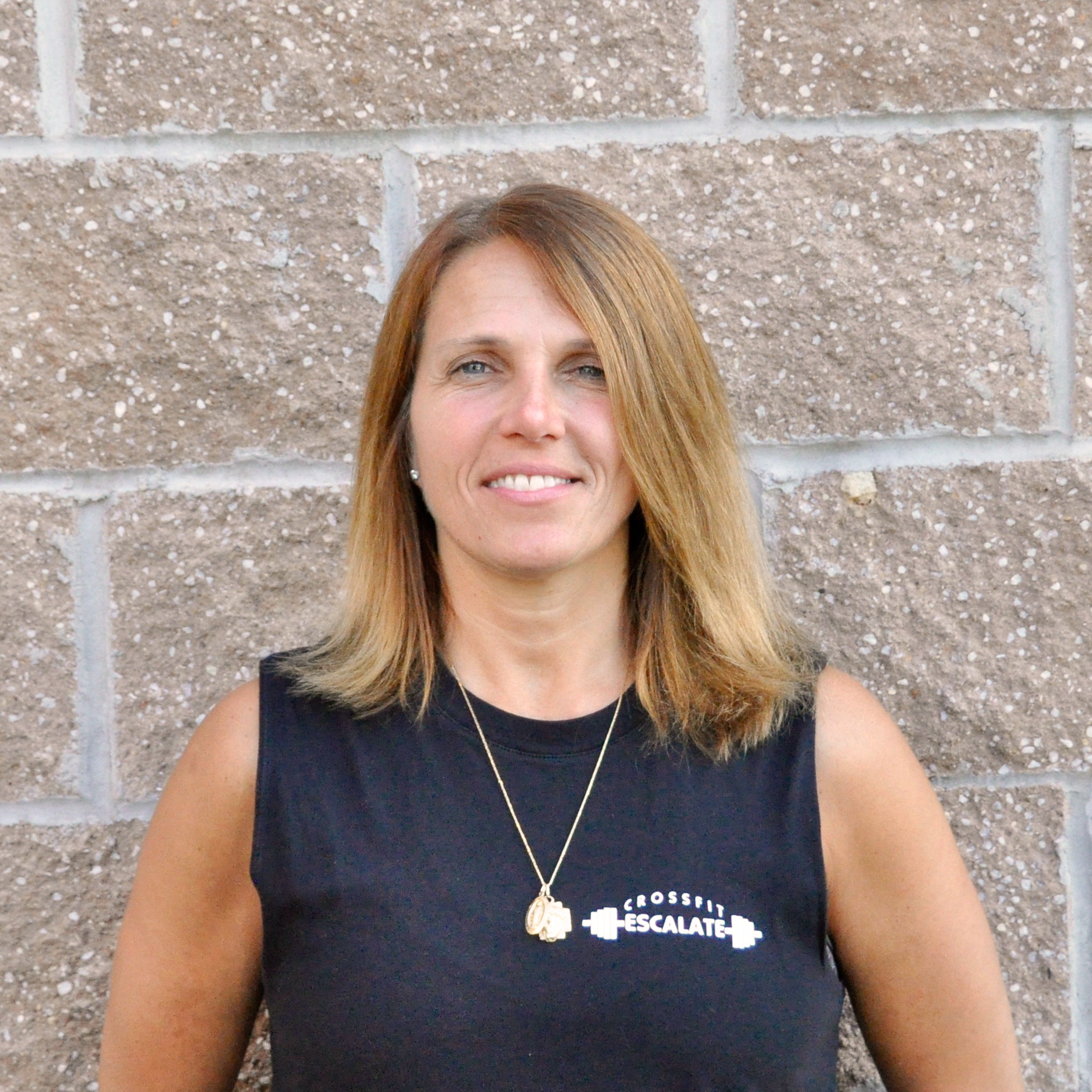 mary-beth-cottrell-crossfit-coach-kids