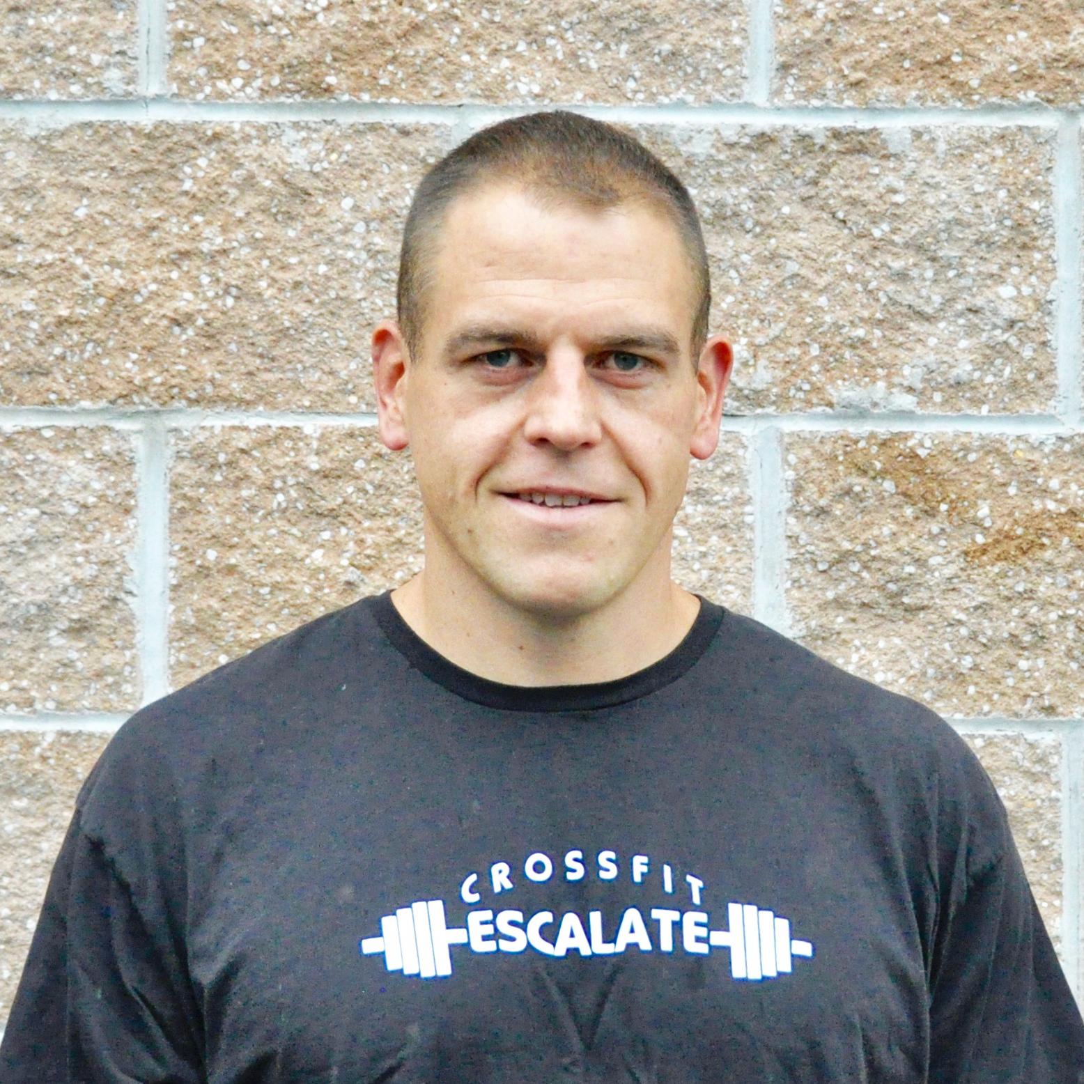 Cory-horton-crossfit-coach