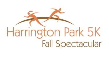 Harrington park 5k
