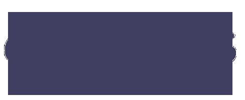 catholiccharities logo.png