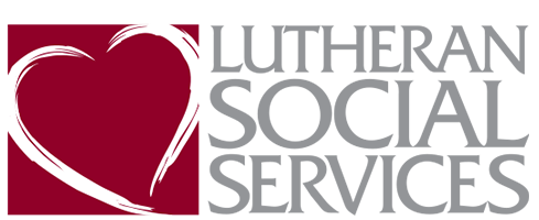 lutheranservices logo.png