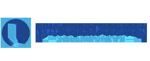 kimsopendoor logo.png