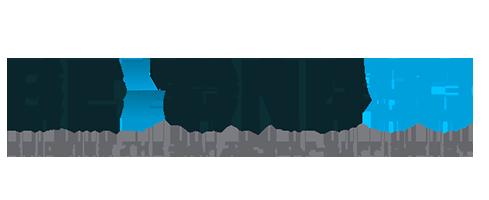 beyond90 logo.png