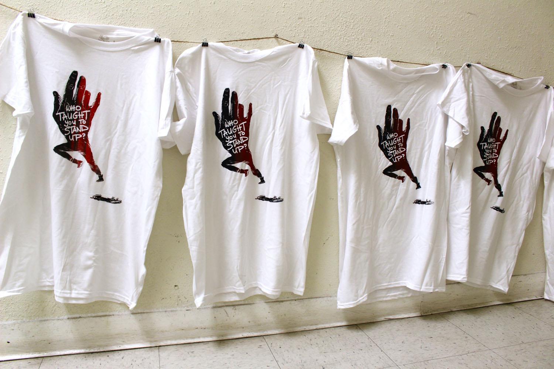 antilab tshirts.jpg