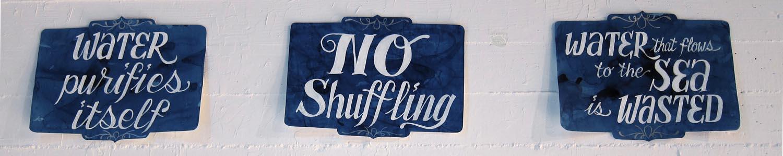 casino rules signs.jpg