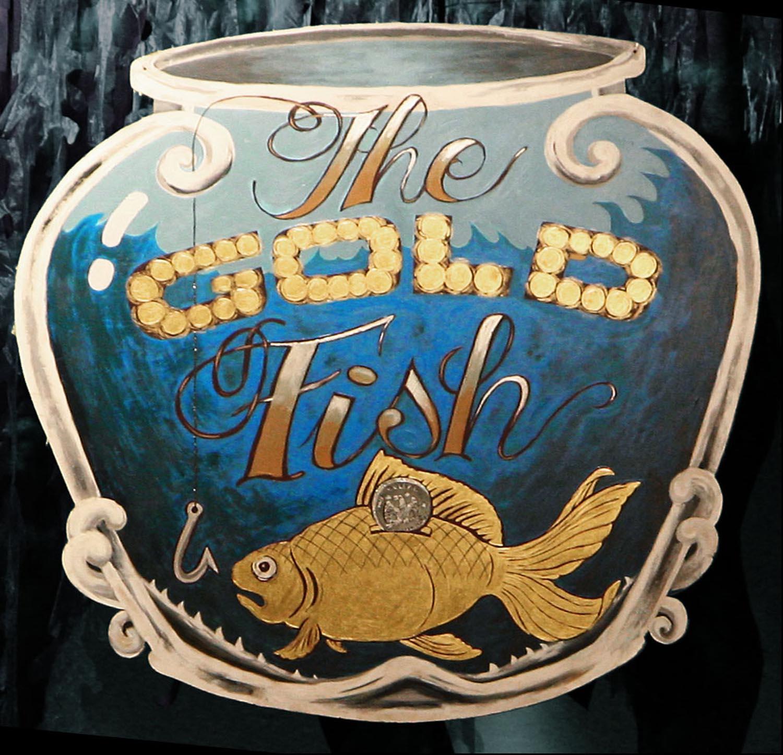 gold fish sign straightened.jpg