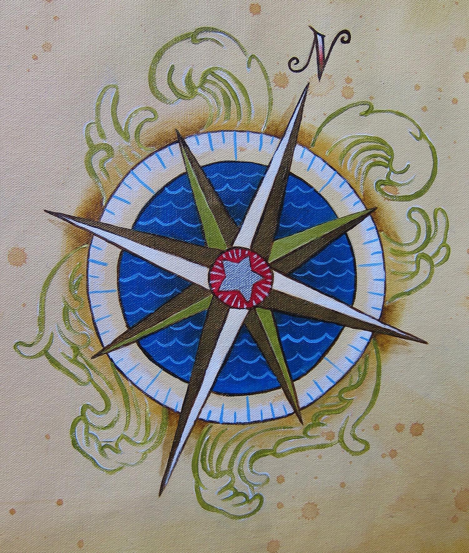 gfmap compass.jpg