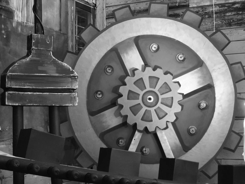 factory wheel and belt.jpg