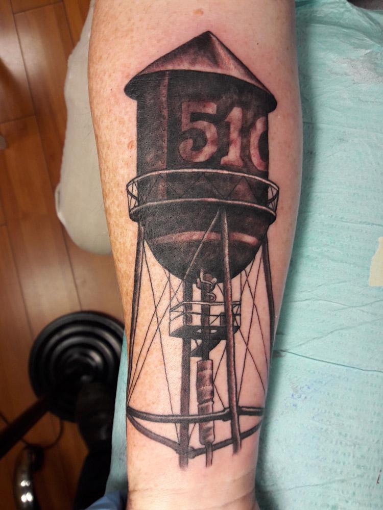 carter watertower.jpg